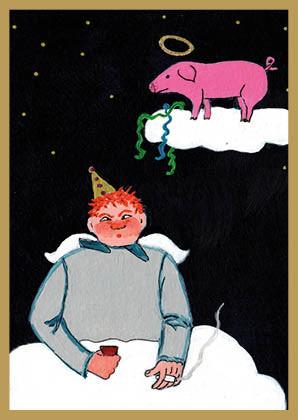 MiriamMeier_Shop_Postkarten03.jpg