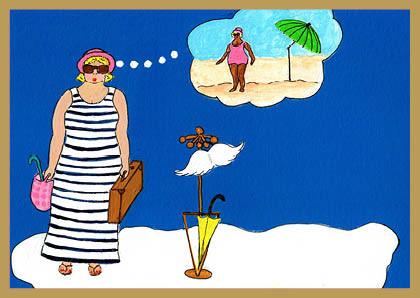 MiriamMeier_Shop_Postkarten02.jpg