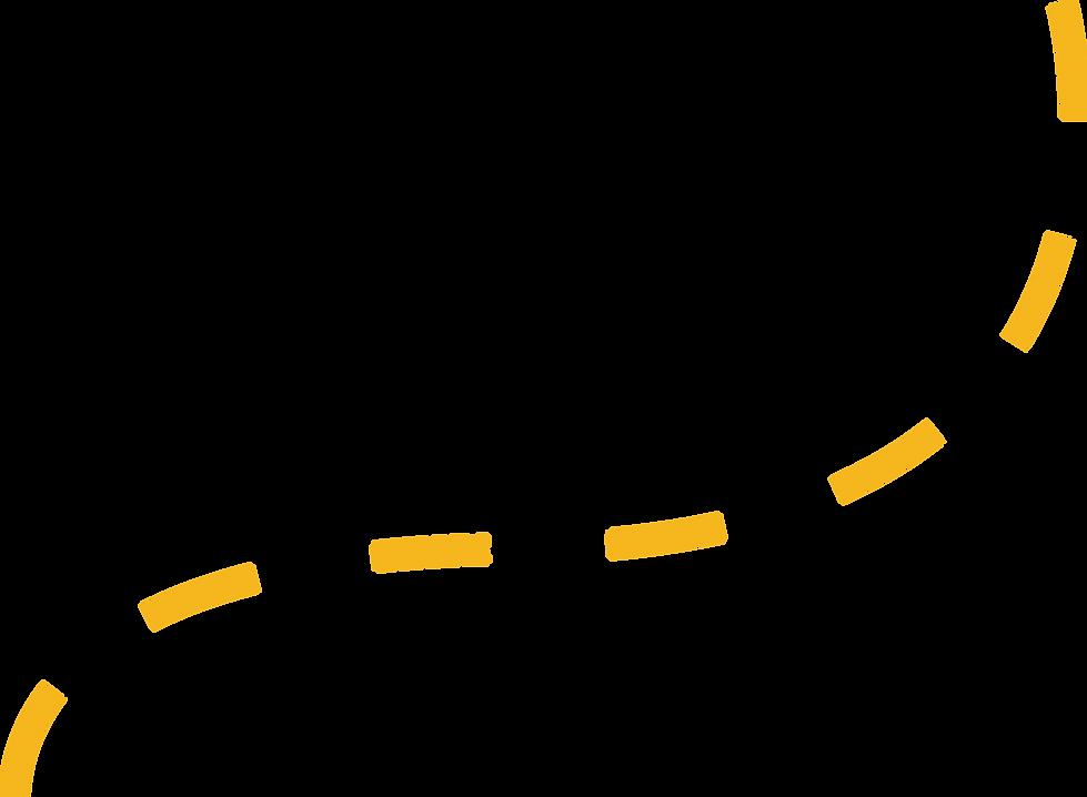 charleston driver training point reduction