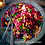 Thumbnail: Pickled Red Cabbage with Walnuts