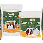 Copasure-for-Goats.jpg
