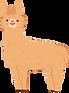 alpaca-clipart-vector-2_edited_edited.pn