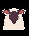 farm-animals-flat-icons-vector-5999615_e