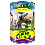 vermx sheep and goat.jpg