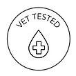 KP_ICONS_BW_VET TESTED.png