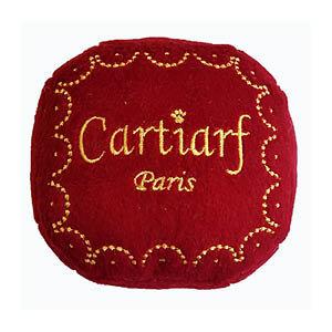Cartiarf Gift Box