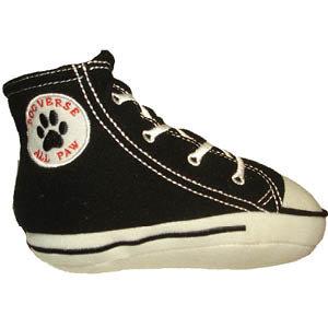 Dogverse All Paw SneakerDogverse All Paw Sneaker