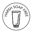 KP_ICONS_BW_SOAP FREE.png