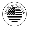 KP_ICONS_BW_MADE IN USA.png