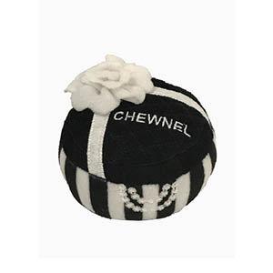 Chewnel Gift Box
