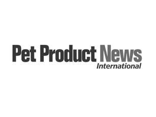Kibble Pet Grooming Products