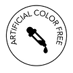 KP_ICONS_BW_COLOR FREE.png