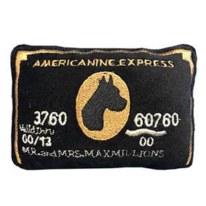 Americanine Express