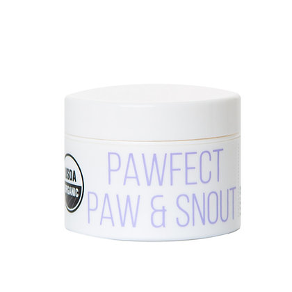 Pawfect Paw & Snout Soother
