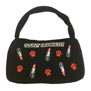 Saint Pawrent Lipstick Purse