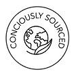 KP_ICONS_BW_CONCIOUSLY SOURCED.png