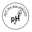 KP_ICONS_BW_PH BALANCED.png