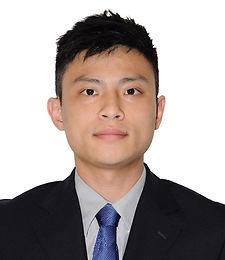 楊千昊.小學教育(榮譽)學士 - 數學.香港教育大學.2010