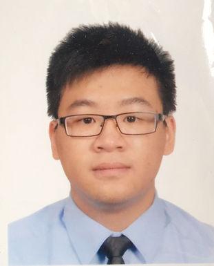 李俊延.電子計算廣泛學科.香港理工大學.2015