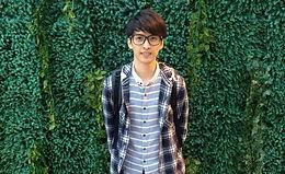 梁曉峯.工商管理榮譽學士(商業管理).香港城市大學.2012