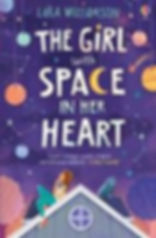 the-girl-with-space-in-her-heart.jpg