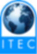 itec badge.jpg