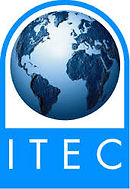 itec badge.jpg