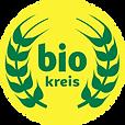 Biokreis_Logo.png