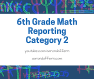 6th Grade Math Reporting Category 2.png