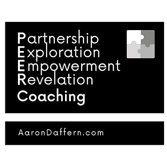PEER Coaching Canva.png