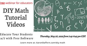 DIY Math Tutorial Videos (1).png