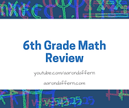 6th Grade Math Review.png