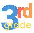 Grade-Titles3_edited.jpg
