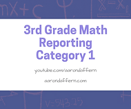 3rd Grade Math Reporting Category 1.png