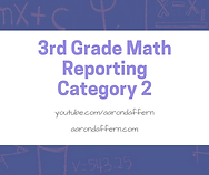 3rd Grade Math Reporting Category 2.png