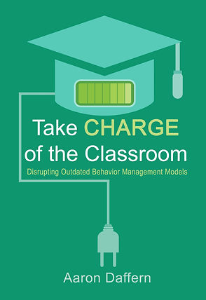 Take CHARGE of the Classroom eBook.jpg
