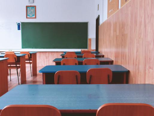 The Hidden Casualty of the Teacher Shortage
