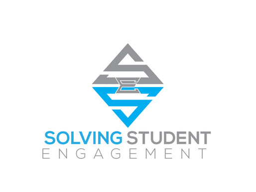 10 Steps to Solving Student Engagement