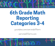 6th Grade Math Reporting Categories 3-4.png