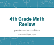 4th Grade Math Review.png