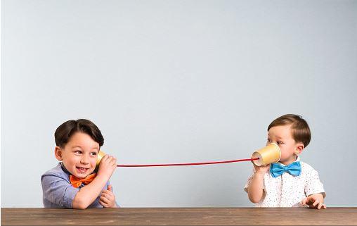 20 Brain Break Ideas for Kindergarten