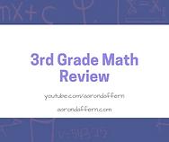 3rd Grade Math Review.png