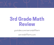 3rd Grade Math Review.png