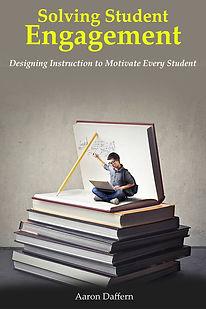 Solving_Student_Engagement_Cover_1.jpg