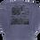 Thumbnail: Vintage GD Longsleeve Mockup