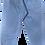 Thumbnail: Faded Sweatpants Mockup