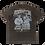Thumbnail: Faded T-Shirt Mockup