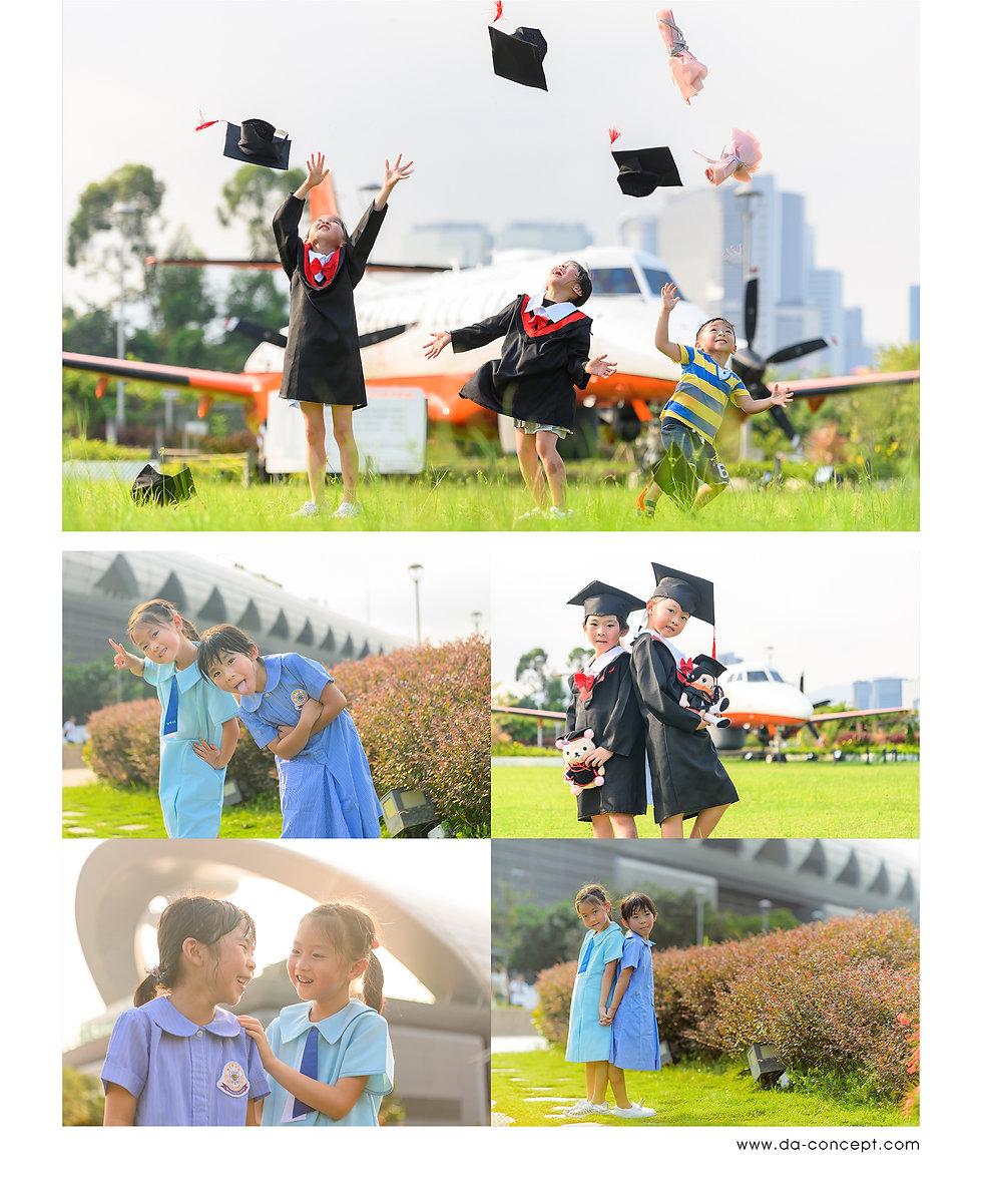 graduation, graduation portraits, graduate