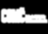 COMC_logo-n-copia_blanco.png