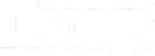 discogs logo white.png